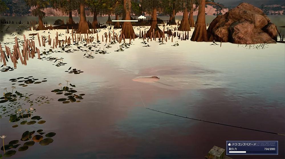 ヴェスペル湖のぬし05