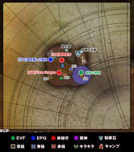 アデルザネード管制塔-上層