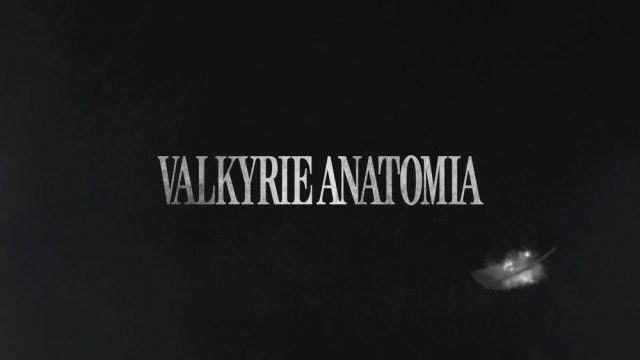 VALKYRIE-ANATOMIA(8)