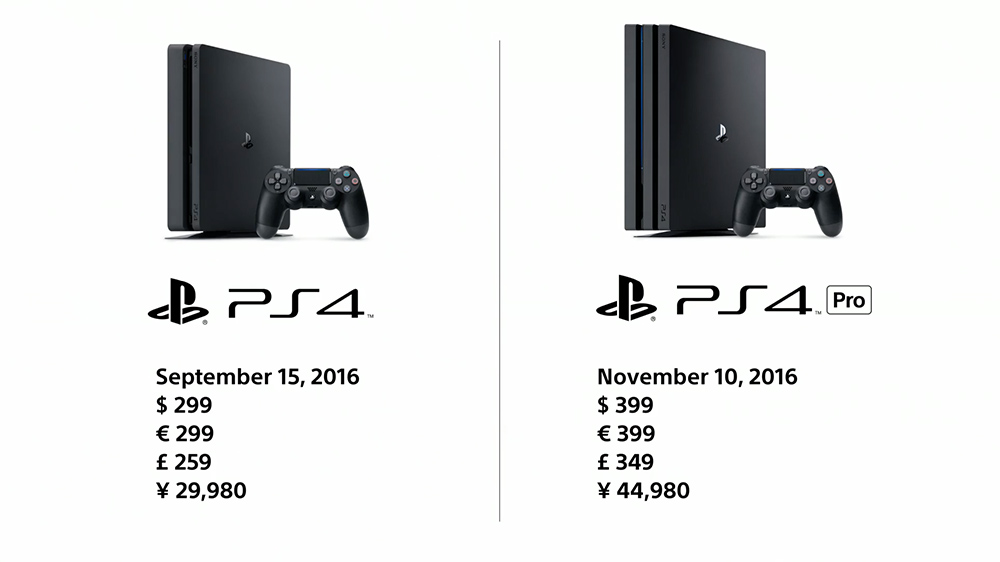 「PS4スリム」の画像検索結果