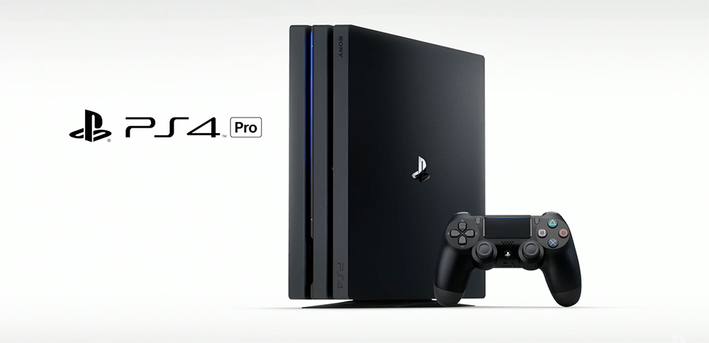 ps4pro02