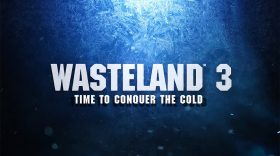 wasteland3